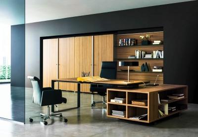 Мебель для офиса и домашнего интерьера