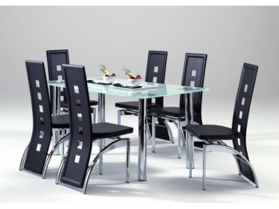 Металлическая мебель для всех нужд