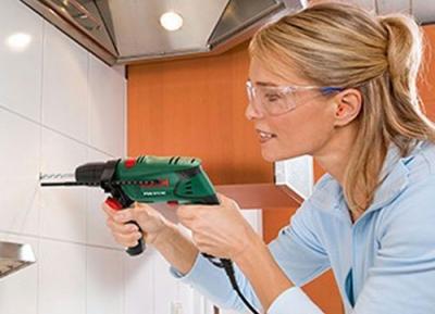 Как выбрать электроинструмент для дома