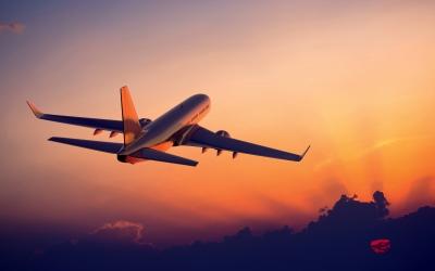 Летим отдыхать в Америку с Flyinsky.ru