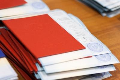 Необходимость написания диплома