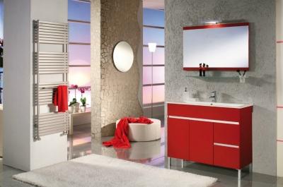 Итальянские полотенцесушители Cordivari совершенство для ванной комнаты