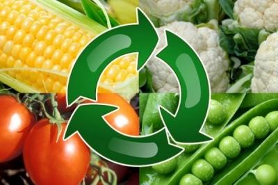 Неблагоприятные природные условия для сельхозкультур