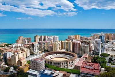 Испания –  вложение в недвижимость