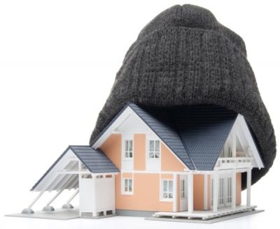 Облицовка домов и утепление