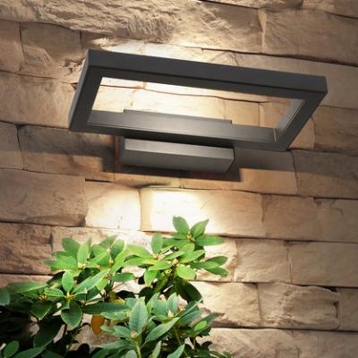 Светящие вниз светодиодные лампы