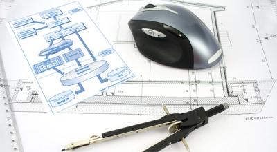 Техническое задание на разработку сайтов