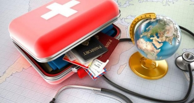 Причины отказа страховой компании в выплате
