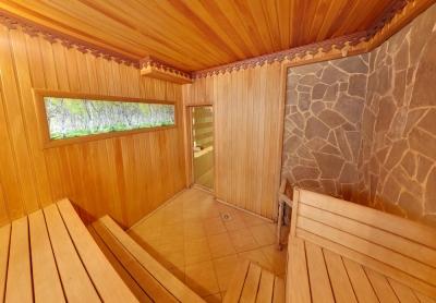 Korisni savjeti za izgradnju saune