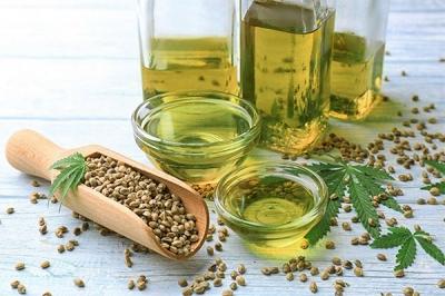 Купить конопляные семена: свойства и польза от регулярного употребления