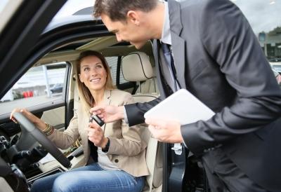 Выкуп битых авто срочно