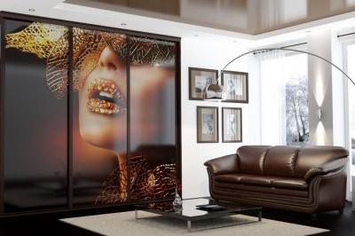 Как найти мебель и качественную и красивую
