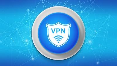 Каковы преимущества VPN?