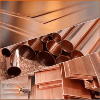 Применение листового металла или цельнометаллического