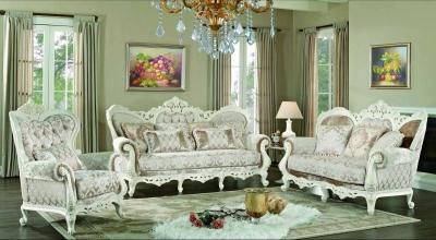 Выбор хорошей и надежной мягкой мебели