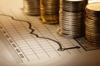 Быть в курсе последних финансовых событий