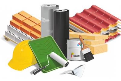 Как выбирать строительные материалы