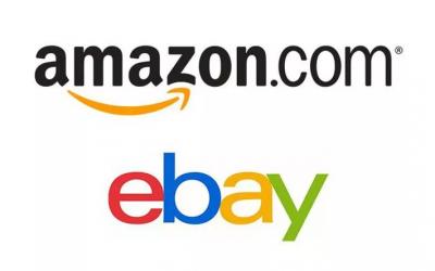 О возможности доставки товаров с Amazon и eBay