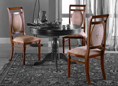 Долговечная роскошь стулья