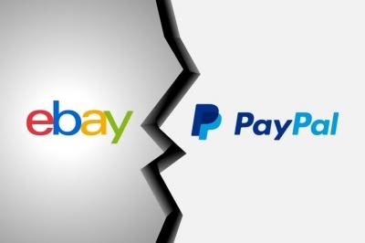 Как оплачивать на eBay