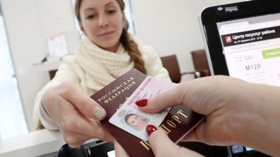 Как продлить водительские права через 10 лет