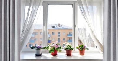 Пластиковые окна - какие лучше выбрать