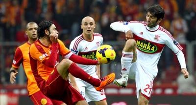 Бурсаспор прогноз на матч финал Кубок Турции